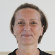 Catherine Ducastel