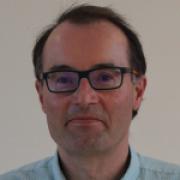 Franck Delaporte