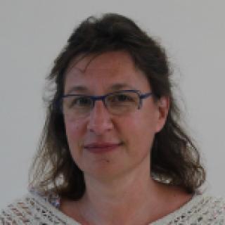 Caroline Guieba