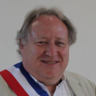 Christophe Simon