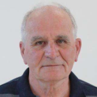 Jean-Michel Domenech