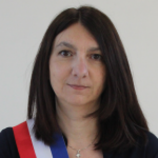 Marie-France Didier